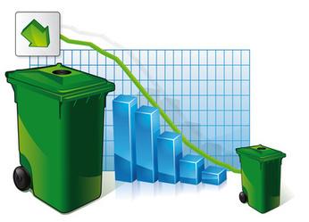 """ENTREPRISES témoins """"prévention des déchets"""" - Chambre Régionale de Commerce et d'Industrie du Limousin   déchets   Scoop.it"""