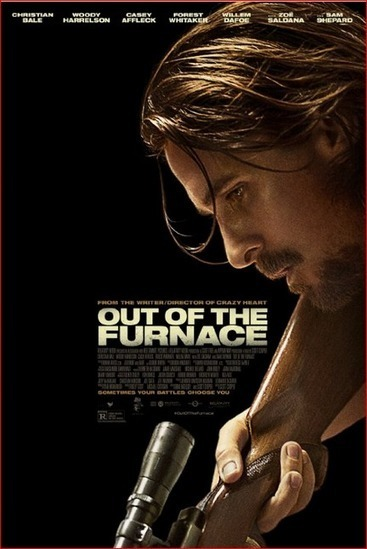 Download Out of the Furnace 2013 DVDrip | Freemoviepark.com | Movie Review | Scoop.it