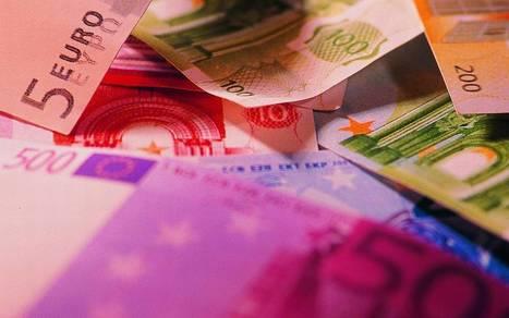 Tämä keksintö mullistaa lompakon | Some pages | Scoop.it