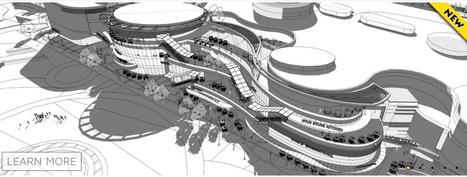 SketchUp Models Store – SketchUpmodel.org | SketchUp | 3D Models | Downloadable 24/7 | Arquitectura Life Style | Scoop.it