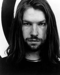 Electrolyse 035 : Aphex Twin - R-Dwa : Radio Diois | Aphex Twin | Scoop.it