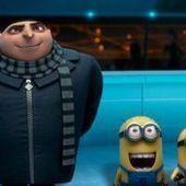 Les 20 films les plus vus au cinéma en France en 2013 - OZAP | Actu Cinéma | Scoop.it