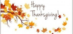 Happy Thanksgiving Images, Quotes, Pictures, Coloring Pages | Happy Mother's Day 2014 | Scoop.it