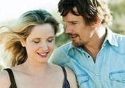 Before Midnight, Coming Soon | FilmTrailers.net | Movies! Movies! Movies! | Scoop.it