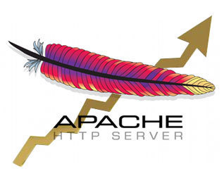Come Ottimizzare Apache | Top Hosting & Server | Scoop.it