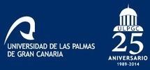 La ULPGC acoge las Jornadas de Innovación Educativa en el ...   Metodologia de la Ciencia y la Investigación Educativa   Scoop.it