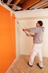 Hire experienced painters in Feasterville PA from Bill Rodway Painting | Bill Rodway Painting | Scoop.it