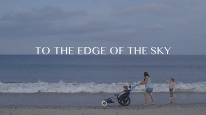 To the Edge of the Sky: the Fight to Save Children's Lives and End Duchenne Muscular Dystrophy | Highlight HEALTH | Scoop.it