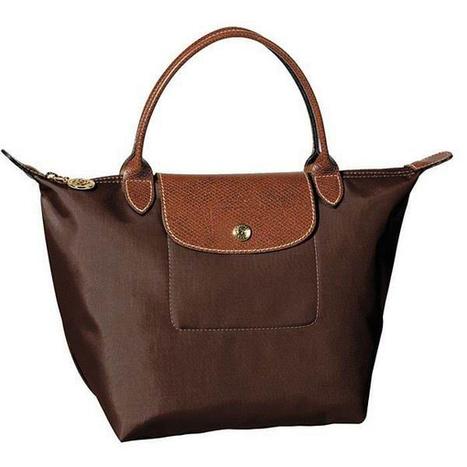 50% -70% sur le prix pour acheter Sac Longchamp Medium pas cher en ligne | gdsgdsfd sdfgsdf | Scoop.it