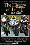 Motorcycle-USA.com | 2011 Motorcycle Holiday Gift Guide: DVDs | Ductalk Ducati News | Scoop.it