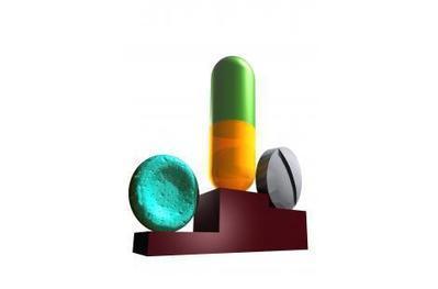 Les dépenses de médicaments en baisse à l'officine | Le Quotidien du Pharmacien | De la E santé...à la E pharmacie..y a qu'un pas (en fait plusieurs)... | Scoop.it