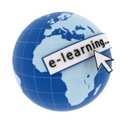 L'OFFRE E-LEARNING EN FRANCE|Royer Robin Associés – Le blog | eLearning related topics | Scoop.it