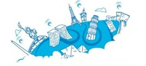 200 villes en WiFi en Belgique dans les années à venir | La Fonderie | Villes du futur | Scoop.it