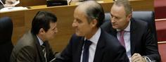El PP valenciano ya supera los 100 imputados por corrupción | Partido Popular, una visión crítica | Scoop.it