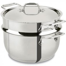 All Clad Stainless Fry Pan Enhance Cooking Experience | Off Campus Housing | Scoop.it