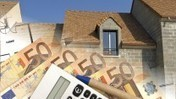 Crédit d'impôt et TVA pour l'isolation et le chauffage | Bien Choisir, Travaux dans la maison | Immobilier | Scoop.it