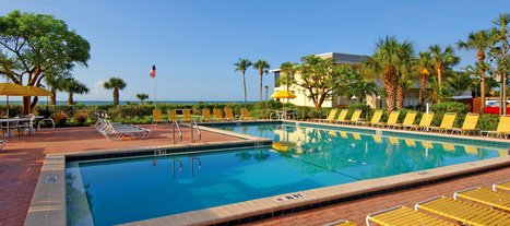 Sanibel Island Resorts | THE INNS OF Sanibel | Scoop.it