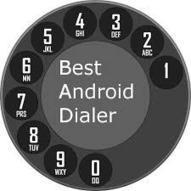Aldiablos Infotech Pvt Ltd Best Dialer Software For Support Call Center Business | Dialer | Scoop.it