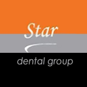 Teeth Implant A Long-Term Solution?   Star Dental Group   Scoop.it