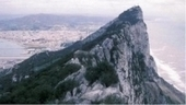 UK protest over Spanish Bullying Gibraltar  @investorseurope | Carlos D. Márquez | Scoop.it
