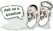 Judaism and Islam – comparing the similarities between Judaism and Islam | Discover similarities between Judaism and Islam | The Religions of Peace | Scoop.it