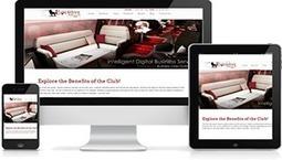 White Label Platform - Executive Web Club | News | Scoop.it
