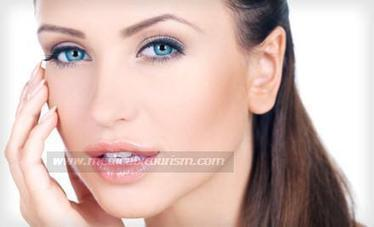 Top Cosmetic Surgeons in Miami Beach, FL | Travel & Tourism Hub Seo | Scoop.it