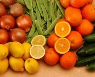 Les news - Mangez des fibres, vous perdrez du poids (et ce n'est pas tout) ! | La santé autrement et naturellement | Scoop.it