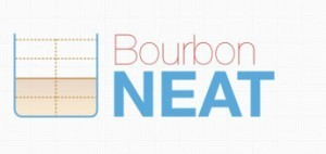 Drink in the Responsive Grid With 'Bourbon Neat' | Webmonkey | Wired.com | Responsive design & mobile first | Scoop.it