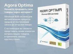 B2B продажи в облаках - Полит.ру | B2B | Scoop.it