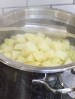 10 ways you may be sabotaging your mashed potato, gravy | Troy West's Radio Show Prep | Scoop.it