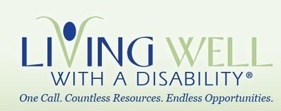 Who Inspires Us | Living Well With A Disability | Living With A Disability | Scoop.it