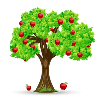 Family ADD and ADHD: Does the Apple Fall Far From the Tree? | learning disability | Scoop.it