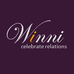 Buy and Send gifts online in India, buy cake, bouquet and other gifts | Winni.in | online shopping | Scoop.it
