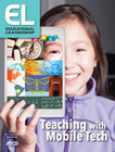 Teaching with Mobile Tech:How to Transform Teaching with Tablets | Languages, ICT, education | Scoop.it