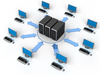 A Discussion on Advantages of Affordable Windows Hosting. | windows Hosting | Scoop.it