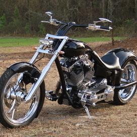 Motorcycle Brake Caliper Repair - Instructables | Car Automotive | Scoop.it