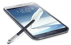 "Samsung Galaxy Note 2 – The ""Phablet"" » The Technofreak 