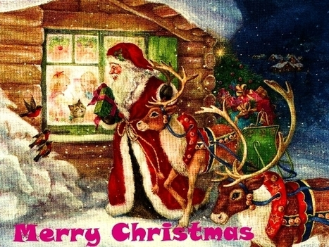 Happy Christmas Day 2013 Pictures, Merry Christmas Pics Download   Happy Wishes 2014, Birthday SMS, Wishes, Quotes, Text Messages, Greetings   Scoop.it