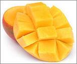 The Nutritive Benefits of Dried Mango - Website of jennyturner725! | Best Sites Ever | Scoop.it