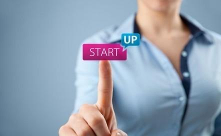 Envie de monter votre start up ? Quelques conseils pour vous lancer | Innovation Support | Scoop.it