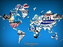 ¿Qué es la Globalización? Once vídeos para entenderla mejor | Educación 2.0 | Scoop.it