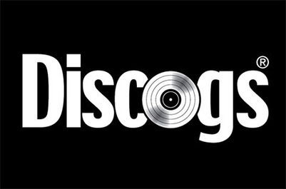 Discogs to start charging VAT this week | DJing | Scoop.it