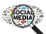 Affiliate marketing program | Logicsere Digital | Scoop.it