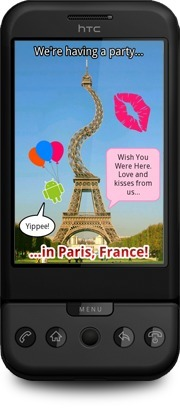 PicSay - Photo Editor for Android   ePortfolios   Scoop.it