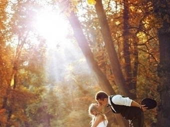 Wedding Photographers Are So Over Pinterest | Everything Pinterest | Scoop.it