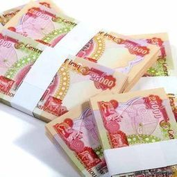 Stay Away From Fraudulent Activities by Adopting Online Iraqi Currency Exchange   Your trusted source for purchasing Dinar   Scoop.it