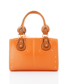 Dirty Fact of the Day: Your Cute Purse is Probably Filthier Than Your Disgusting Toilet   Babble   CALS in the News   Scoop.it
