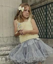 Where to get Angels Face leggings online? - Eeny Meenie Miney Mo | Eeny Meenie Miney Mo | Scoop.it