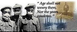 BBC News   World War I   The Great War: 80 years on   World War I Era   Scoop.it